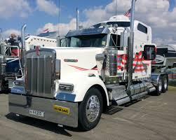 Kenworth - Silverstone 2015 | Kenworth Truck Pictures | Pinterest ... Used Apparatus For Sale Finley Fire Equipment Co Inc Work Trucks Badger Truck Snapon Mm120sl Mtig Wire Feed Welder Item L7343 Sold Wtf Sales News Of New Car Release An Illustrated History The Pickup Snap On Cab Chassis Ldv 24 Kenworth T270 Custom Tool Jim Monroe Youtube For Every Budget Autonxt Helmack Eeering Ltd Well Start Off La Verne Cool Cruise Car Show With Some Shots Tools Showroom On Wheels Diesel News Monster Truck Kr1s