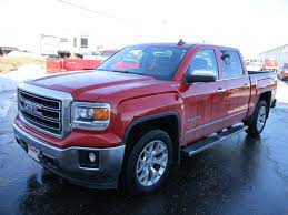 100 Lacrosse Truck Center New Used Vehicles For Sale At Clason Buick GMC In La Crosse Near