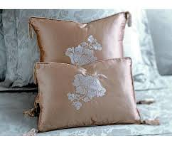 Yves Delorme Bedding by Yves Delorme Bed Linens The Venise Luxury French Bedding