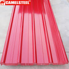 metal roof tiles prices 49 with metal roof tiles prices