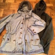 Snow anorak and Boreal shirt анорак Pinterest