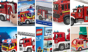 14 Red Toy Fire Engines And Trucks - Toy Farmers Fire Truck Action Stock Photos Images Alamy Toyze Engine Toy For Kids With Lights And Real Sounds Trucks In Triple Threat Combination Skeeter Brush Iaff Local 2665 Takes Legal Action To Overturn U City Contract 14 Red Engines Farmers Fileokosh Striker Fire Rescue Vehicle In Actionjpg Wikimedia In Pictures Prosters Burn Trucks Close N3 Highway Okosh 21 Stations Captain Jacks Brigade
