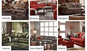Furniture Row Sofa Mart Financing furniture row phone number best furniture 2017