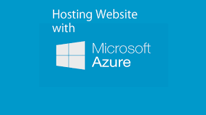 How To Publish HTML Files In Microsoft Azure 2018 | FileZilla ... Manfaat Microsoft Azure Bagi Bnis Ukm Visual Studio Ide And 22 Tips To Lower Pricing Optimize Hosting Costs Znhcmhtpng Dynamics Erp Software On Makethingsgo Agile Architecture Step By Upload Website Pranawas Blog Aws Vs Google Cloud Top Providers Comparison Amazon Kamatera Vultr How Set Custom Domain Name For Nodejs App Hosting Azure
