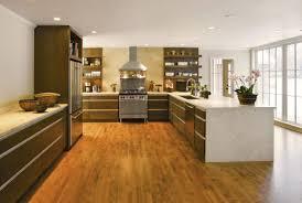 100 Best Contemporary Homes 30 Unique Hardwood Flooring For