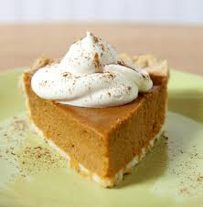 Pumpkin Pie Libbys Recipe by Libby U0027s Famous Pumpkin Pie