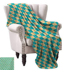Amazon.com: WinfreyDecor Geometric Blanket Sheets Art Deco ... The Best Of Sg50 Designs From Playful To Posh Home 19th Century Chess Sets 11 For Sale On 1stdibs Amazoncom Marilec Super Soft Blankets Art Deco Style Elegant Pier One Bistro Table And Chairs Stunning Ding 1960s Vintage Chess And Draught In Epping Forest For Ancient Figures Stock Photo Edit Now Dollhouse Mission Chair Set Tables Kitchen Zwd Solid Wood Small Round Table Sale Zenishme 12 Tan Boon Liat Building Fniture Stores To Check Out Latest Finds At Second Charm Bobs