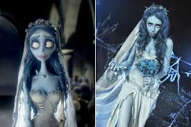 Corpse Bride Tears To Shed by 10 Movies That Will Make You Cry