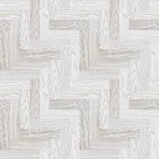 35 Best Texture Parquet White Seamless Images On Pinterest