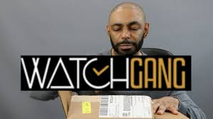 WatchGang Black Unboxing/How To Start A Watch Collection Watch Gang Promo Code 2019 50 Off Coupon Discountreactor Laco Spirit Of St Louis Platinum Unboxing March 2018 Is Worth It 3 Best Subscription Boxes Urban Tastebud Wheel Review Special Ops Watch Promo Code 70 Off Coupons Discount Codes Wethriftcom Swiss Isswatchgang Instagram Photos And Videos Savvy How Much Money Do You Waste Every Day