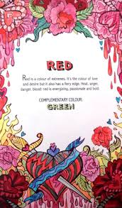 Childrens Book Review Tour Color Therapy An Anti Stress