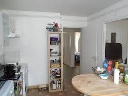 chambre des notaires du calvados location appartement calvados 14