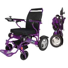 Better Products For Disabled People - Life Changing Folding ... Airwheel H3 Light Weight Auto Folding Electric Wheelchair Buy Wheelchairfolding Lweight Wheelchairauto Comfygo Foldable Motorized Heavy Duty Dual Motor Wheelchair Outdoor Indoor Folding Kp252 Karma Medical Products Hot Item 200kg Strong Loading Capacity Power Chair Alinum Alloy Amazoncom Xhnice Taiwan Best Taiwantradecom Free Rotation Us 9400 New Fashion Portable For Disabled Elderly Peoplein Weelchair From Beauty Health On F Kd Foldlite 21 Km Cruise Mileage Ergo Nimble 13500 Shipping 2019 Best Selling Whosale Electric Aliexpress