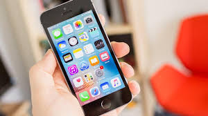 How to delete all photos & videos from an iPhone Macworld UK