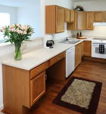 section 8 housing and apartments for rent in hickory catawba