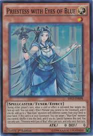 Jinzo Jacker Deck 2014 by Pin By Jesse Horn On Yugioh Pinterest Ninjas Finals And Anime
