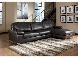 Elegant Modern Leather Sofa Modern Cheap Living Room Furniture Fresh