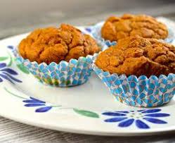 Weight Watchers Pumpkin Fluff Pie by Weight Watchers 2 Point Pumpkin Muffins Recipe Weight
