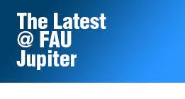 Oit Help Desk Fau by Jupiter Campus Florida Atlantic University
