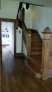 Restain Hardwood Floors Darker by 70 Best Home Decor Images On Pinterest Hardwood Floors Flooring