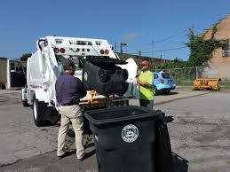Steubenville Gets Modern In Trash Collection System | News, Sports ... Waste Management Adding Cleaner Naturalgas Vehicles Houston Garbage Truck You Had One Job Youtube Rethink The Color Of Garbage Trucksgreene County News Online Ramsey Washington Counties To Burn All And Prices Going Why Seattle Still Has A Huge Problem Grist Truck Driver Arrested For Dui In Scott A Tesla Cofounder Is Making Electric Trucks With Jet Tech Strongsville Could Pay 19 Percent More Trash Collection By 20 Warren Inc 116 Scale Friction Powered Toy Recycling Green Connecticut Trash Services Big Little Sanitation Company The View From Alley On Beat With Spokanes Swampers