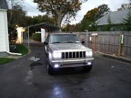 2000 Jeep Cherokee Classic | 2018+ Jeep Wrangler Forums (JL / JT ... 10 Interesting Facts From The History Of Jeep Cherokee All 2016 Vehicles For Sale 2019 Wrangler Pickup News Photos Price Release Date What Versus Gilton Garbage Truck In Morning Accident On So I Want To Truck My Xj Forum Is A Trucklike Crossover With Benefits Offroad Axle Assembly Front 4x4 1993 Jeep Grand United For 100 Is This Custom 1994 A Good Sport Used Leo Johns Car Sales Jeep Cherokee Tracks Ultimate Ice Pinterest Hdware Egr Winglets