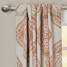 Joss And Main Curtains by Found It At Joss U0026 Main Damask Grommet Curtain Panel For The