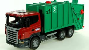 Scania R-Series Garbage Truck (Bruder 03561) - Muffin Songs' Toy ... Bruder 02765 Cstruction Man Tga Tip Up Truck Toy Garbage Stop Motion Cartoon For Kids Video Mack Dump Wsnow Plow Minds Alive Toys Crafts Books Craigslist Or Ford F450 For Sale Together With Hino 195 Trucks Videos Of Bruder Tgs Rearloading Greenyellow 03764 Rearloading 03762 Granite With Snow Blade 02825 Rear Loading Green Morrisey Australia Ruby Red Tank At Mighty Ape Man Toyworld