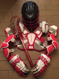 100 Lacrosse Truck Center Marlborough Hudson Youth