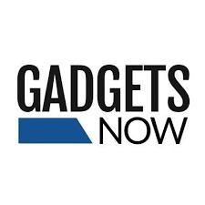 gadgets bureau articles by gadgets now bureau gadget reviews by