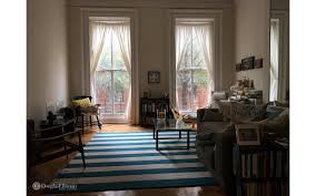 50 Willow St #PARLOR For Rent - Brooklyn, NY | Trulia 50 Willow St Parlor For Rent Brooklyn Ny Trulia 85 Livingston Street 11201 For Sales Find Any Book Imaginable At These Fifteen Indie Bookstores 110 4e Sale Summer Storytime Barnes And Noble North Hlywoodtoluca Lake New York Citys 20 Best Ipdently Owned Mapped