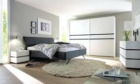 chambre a coucher complete conforama conforama chambre a coucher pliable a a conforama chambre a coucher