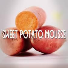 Libbys Pumpkin Puree Sainsburys by Tasty Sweet Potato Pie Filling Recipes On Pinterest Homemade