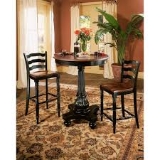 Thomasville Dining Room Chairs Discontinued by 100 Hooker Dining Room Sets Hooker Cinch Round Table And