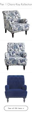 Best 25+ Tufted Armchair Ideas On Pinterest   Grey Chair, Bedroom ... Blog Archives Phineas Wright House Mary Cassatt Little Girl In A Blue Armchair 1878 Artsy Kids Room Colorful Toddler Bedroom With Blog Putting The High In High Art Little A Article Khan Academy Chair Bay Coconut Rum Review By Island Jay Youtube Cassatt Sur Reading Book Stock Vector 588513473