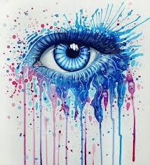 Color Drawing Pictures Preschool To Snazzy Best 25 Watercolor Pencil Art Ideas On Pinterest Dress Painting Print Pict