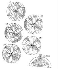 wood carving christmas ornaments patterns plans diy free download