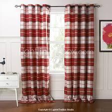 18 best curtains images on pinterest