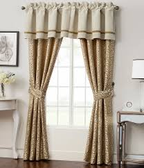 Crushed Voile Curtains Christmas Tree Shop by Window Treatments Curtains U0026 Valances Dillards