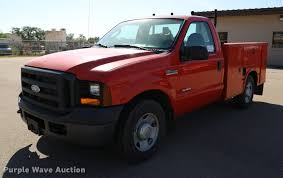 2006 Ford F250 Utility Bed Pickup Truck | Item DD0101 | SOLD... Ford Trucks For Sale In Ca Ford F250 Utility Truck Best Image Gallery Free Stock Of Public Surplus Auction 1636175 2002 Super Duty Utility Truck Item L1727 Sold Used 2011 Service Utility Truck Az 2203 2001 F350 Bed 73 Powerstroke Diesel 2006 Da7706 1987 Pickup Rki Service Body Aga Wrap Gator Wraps Hd Video 2008 Xlt 4x4 Flat Bed