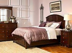 Raymour And Flanigan Bed Headboards by Donegan 4 Pc King Bedroom Set Bedroom Sets Raymour And