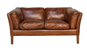 chehoma canapé choisir un canapé en cuir