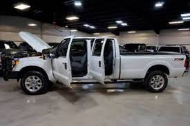 2015 Ford Pick-up Trucks For Sale ▷ Used Trucks On Buysellsearch Mac Haik Ford New Used Dealer In Desoto Tx 2012 Diesel Ram 2500 Pickup In Texas For Sale 42 Cars From Rednews March 2016 North By Issuu Chevrolet Trucks On Move It Self Storage Mansfield Find The Space You Need 2019 1500 Moritz Chrysler Jeep Dodge Fort Worth 2015 Buyllsearch Lone Star Bmw Cca Truck Series Results June 9 2017 Motor Speedway