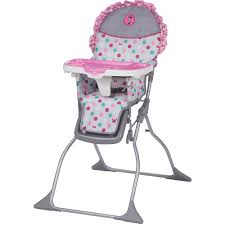 Disney Baby Simple Fold Plus High Chair, Minnie Dot Fun Disney Mini Saucer Chair Minnie Mouse Best High 2019 Baby For Sale Reviews Upholstered 20 Awesome Design Graco Seat Cushion Table Snug Fit Folding Bouncer Polka Dots Simple Fold Plus Dot Fun Rocking Chair I Have An Old The First Years Helping Hands Feeding And Activity Booster 2in1 Fniture Cute Chairs At Walmart For Your Mulfunctional Diaper Bag Portable