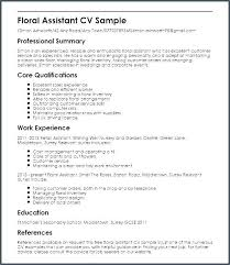 Restaurant Floor Manager Job Description Sample Then Resume Descriptions For