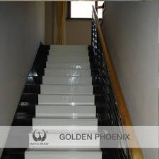 standard ceramic wall tile sizes in different shapes for stairs
