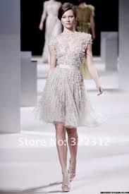 112 best bm dress images on pinterest girls dresses flower