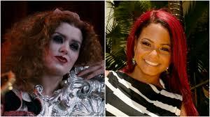 Halloween 2 Remake Cast by Rocky Horror Picture Show U0027 Fox Remake Cast Vs 1975 Cast Update
