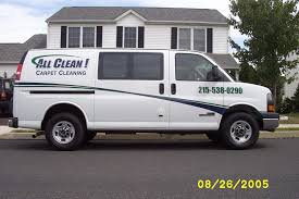 Montgomery County Carpet Cleaning By ALL CLEAN!, LLC #1 In Reviews Spotoncleaning Other Leaflets Sapphire Scientific 370ss Truckmount Carpet Cleaner Powervac Steam Cleaning Deluxe 2813459700 Truck Mounted Houston Tx Tex A Clean Care About Us Hook Services Mount Machines Jdon Absolute Upholstery Llc Best Residential Winnipeg Cleanerswinnipeg Maximum Cleaning Services Google Expert Bury Bolton Rochdale And The Northwest Nanaimo Carpet Cleaningtruck Mounted Steam Clean Extraction