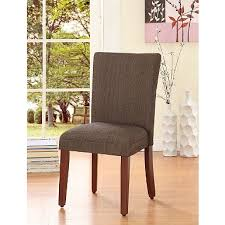 Kirklands Dining Chair Cushions by Middle Stripe Weathered Wood Dining Chair Kirklands